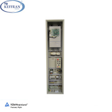 High Quality Lift Monarch Nice3000 Elevator Door Controller
