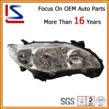 Auto-Scheinwerfer für Toyota Corolla ′2011 (LS-TL-340)