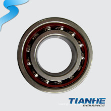 import motorcycle parts Single Row Angular Contact Ball Bearings