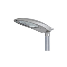 Most Competitive High Quality  Best Price Lm80 Ip66 Outdoor Led Lamp Street Lights 100W