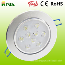 LED Ceiling Light with Mount Lighting (ST-CLS-B01- 7W)