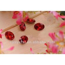 Kristallstein für Kleider