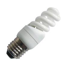 ES-spirale 458-ampoule économie d'énergie