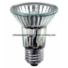 LED Nouveau COB LED Dimmable PAR20 LED Ampoule