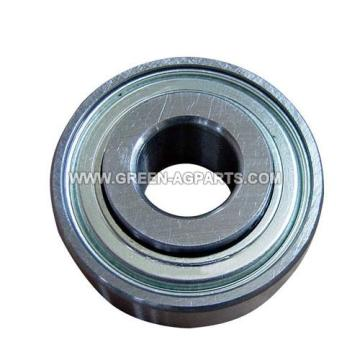 204PY3 Kinze planter 204 Series seed opener bearing