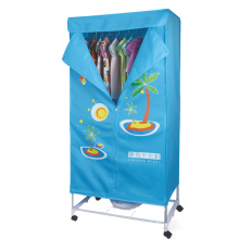 Clothes Dryer / Portable Clothes Dryer (HF-F9)