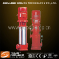 Fire Fighting Pump, Fire Fight Pump, Nfpa20 Centrifugal Pump, Fire Water Pump