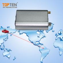 Lokalisieren Fahrzeug Real Position, Sos, Monitor Voice GPS Auto Alarm Tk108-Ez