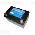 Deep Cycle LiFePO4 Battery 12V 20ah for Emergency Light
