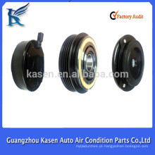 10S11C denso compressor 4pk a / c embreagem magnética para SUZUKI LIANA