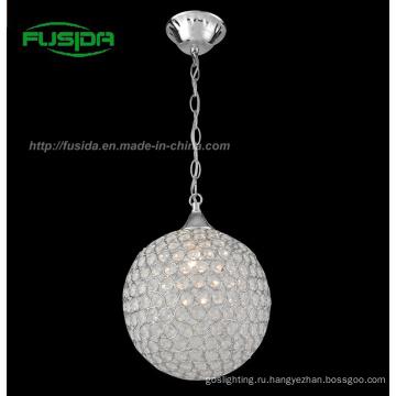 Новый дизайн Современный светлый подвесной светильник