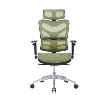 Ergohuman Office Seating Mesh Ergonomic Office Chair Adjustable Seat