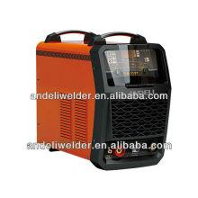 функция дистанционного управления тиг-400p сварочный аппарат