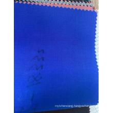 New design 180S Woolen suits fabric
