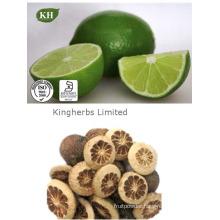 100% Natural Citrus Aurantium Extract Micronized Diosmin/Hesperidin Powder 90% HPLC