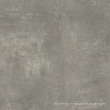 Azulejo del PVC del uno mismo / pegamento abajo del azulejo del PVC / del suelo del vinilo