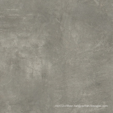 Self Stick PVC Tile/Glue Down PVC Tile/ Vinyl Flooring