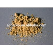 prdouct salud extracto de semillas de comino orgánico en polvo 20: 1