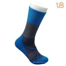 Wollen Mountaineering/Hiking Sock