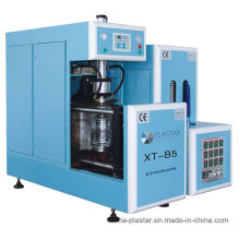 Competitive Blowing Machine China Supplier