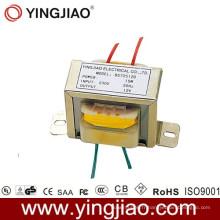Transformateur de puissance 15W pour l'alimentation à découpage