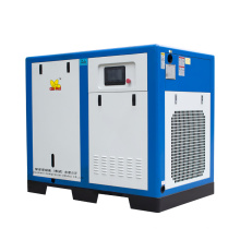 Low Pressure Screw Air Compressor Real Energy Saving Special Low Pressure Air Compressor Made in China with Cheap Price