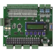 Elevatorparts, levantar o componente--sistema de controle de PU3000