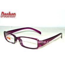 Cheap fashion reading glasses