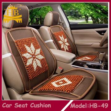 Sommerholz Perlen Auto Sitzbezug