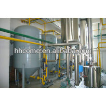 Rice Bran Expanding Machine with the quality