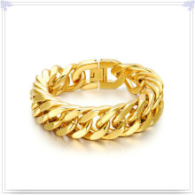 Fashion Accessories Stainless Steel Bracelet Fashion Jewelry (HR184)