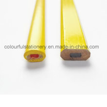 Hotsale Logo Customized Lead Carpenter Pencil
