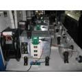 Heavy Duty Drei-Phasen-IGBT-Modul 500 Ampere MMA Inverter Lichtbogenschweißmaschine