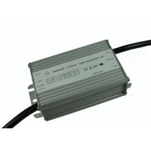 Salida de corriente constante ES-40W-A LED Driver