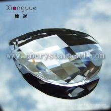 boules de 2014 hauts Grade AAA lustre en cristal verre