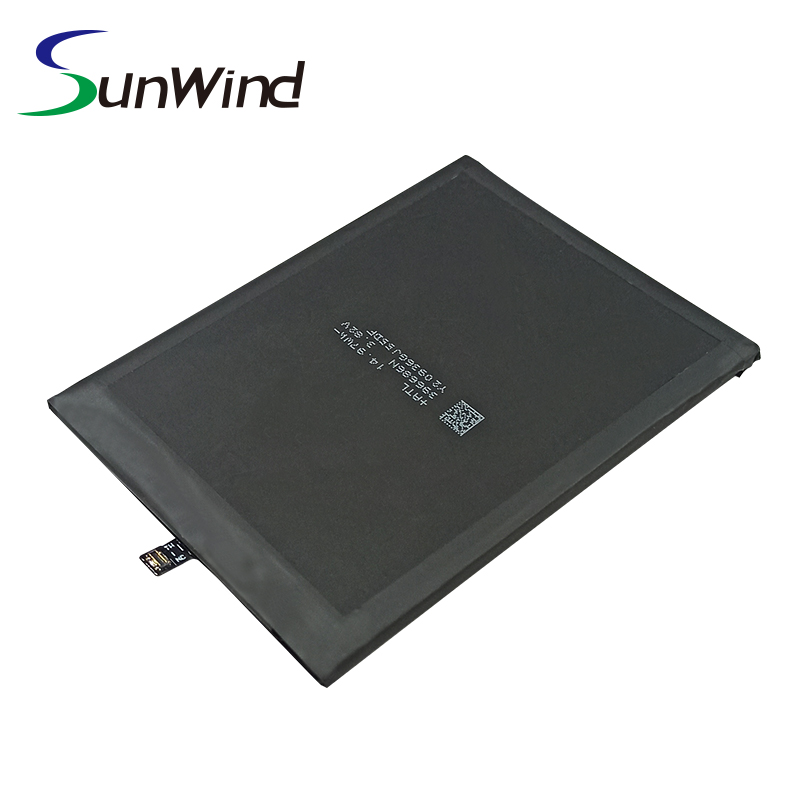 Replacement Samsung Phone Battery