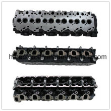 1HD-T 1hdt 1HD Cylindre Head 11101-17040 11101-17020 pour Toyota Coaster Land Cruiser L6 12V