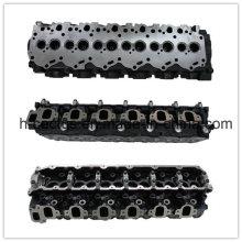1HD-T 1hdt 1HD Головка блока цилиндров 11101-17040 11101-17020 для Toyota Coaster Land Cruiser L6 12V
