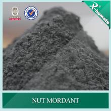 Nut Mordant 100% Polvo soluble en agua Super Sodium Humate