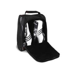 Sport Shoe Bag