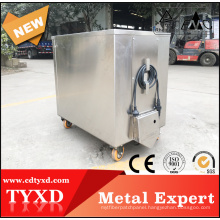 High Quality Wholesale Custom Cheap stainless hot water tank