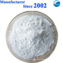 Hot selling high quality estradiol 50-28-2 with reasonable price and fast delivey !