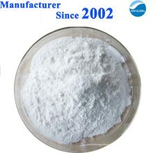 Venda quente de alta qualidade estradiol 50-28-2 com preço razoável e rápido delivey!