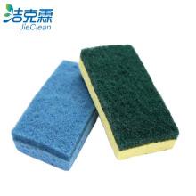 Cellulose Sponge Foam Products