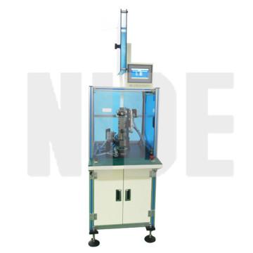 Rad-Motor Automatische Papiereinzugsmaschine