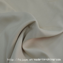Polyester Stretch Lining Use on Garment