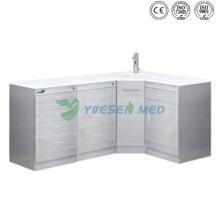 Yszh14 Hospital Corner Drawer Medical Furniture