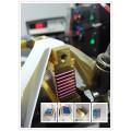 Inspección libre del descuento de Alibaba Alemania barra el laser del diodo 808 para la eliminación del pelo del laser del diodo 808nm
