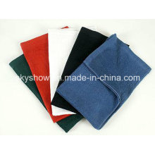 Solid Color Face Towel (SST0311)