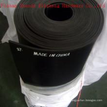 (Hot) Excelente propriedade Industrial Rubber Sheet para venda